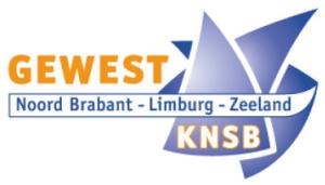 gewest_logo