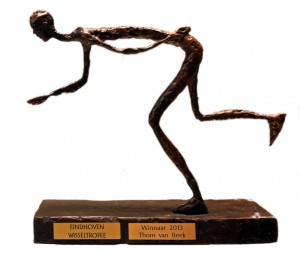 Trofee2014