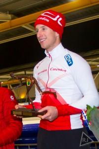 Eindhoven trofee 2014-1175