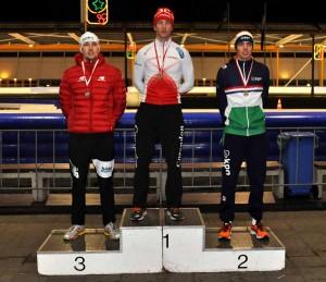 podium1500m-2014